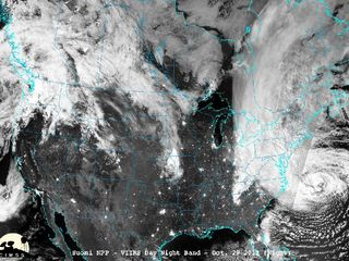703381main_20121031_Sandy-NPP_full